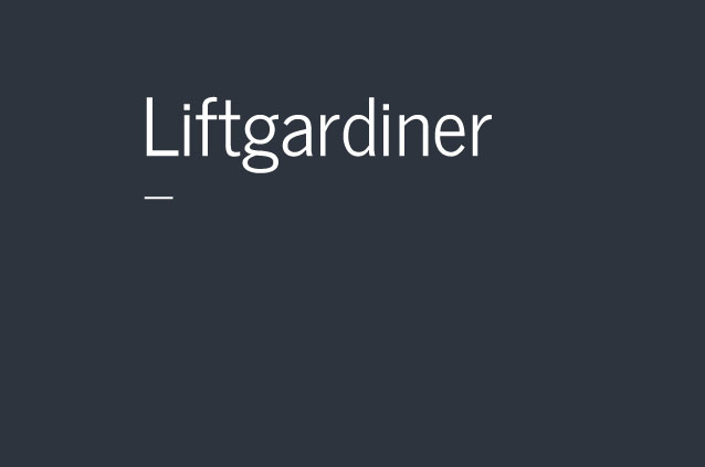 liftgardiner